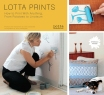 lottaprints1